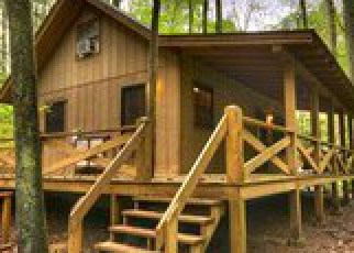 Foreclosure  id: 3821523