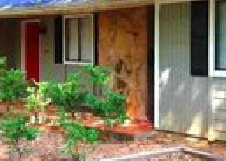 Foreclosure  id: 3821637