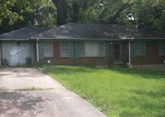 Foreclosure  id: 3821757