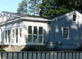 Foreclosure  id: 3821814