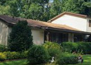 Foreclosure  id: 3822012