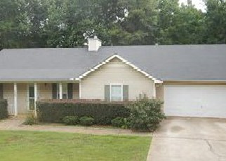 Foreclosure  id: 3822027