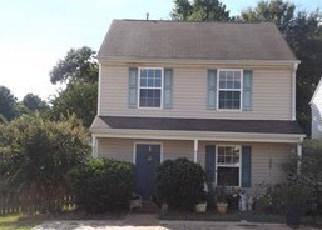 Foreclosure  id: 3822044