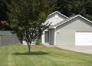 Foreclosure  id: 3822056