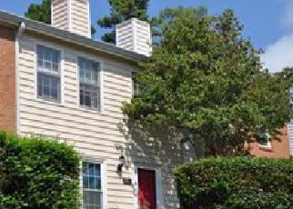 Foreclosure  id: 3822094