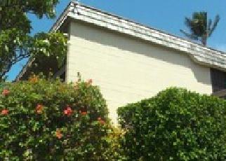 Foreclosure  id: 3822266