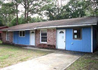Foreclosure  id: 3822670