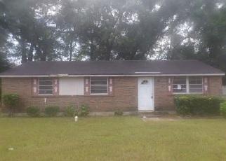 Foreclosure  id: 3822810