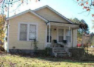 Foreclosure  id: 3822832