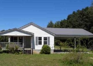 Foreclosure  id: 3822882
