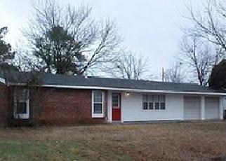 Foreclosure  id: 3822931