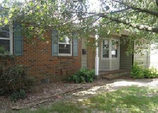 Foreclosure  id: 3822996