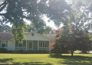 Foreclosure  id: 3822997