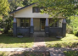 Foreclosure  id: 3823275