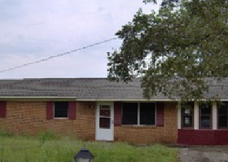 Foreclosure  id: 3823277