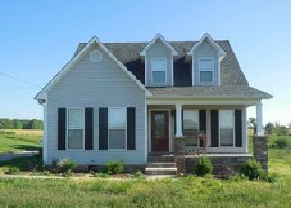 Foreclosure  id: 3823295