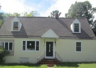Foreclosure  id: 3823535