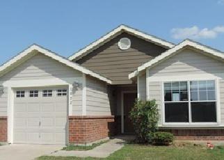 Foreclosure  id: 3823563