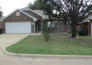 Foreclosure  id: 3823564