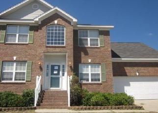Foreclosure  id: 3823727