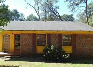 Foreclosure  id: 3823762