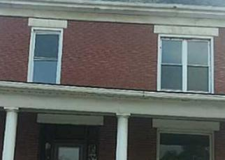 Foreclosure  id: 3823865