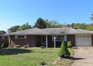 Foreclosure  id: 3823908