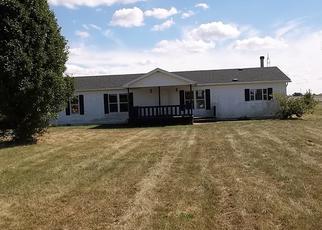 Foreclosure  id: 3824091