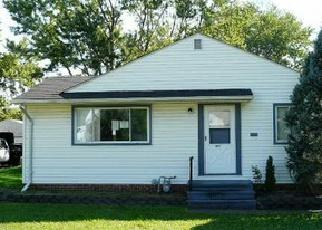 Foreclosure  id: 3824183
