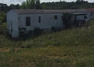 Foreclosure  id: 3824250