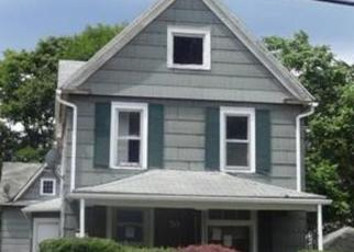 Foreclosure  id: 3824308