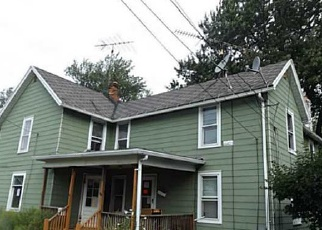 Foreclosure  id: 3824392