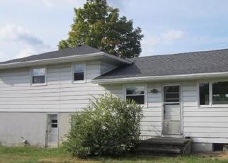 Foreclosure  id: 3824407