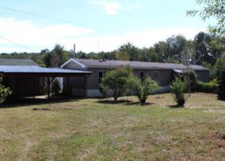 Foreclosure  id: 3824768