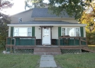 Foreclosure  id: 3824803