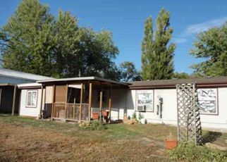 Onaga Foreclosures