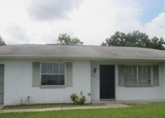 Foreclosure  id: 3825894