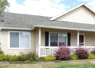 Foreclosure  id: 3826093