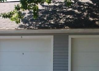 Foreclosure  id: 3826145
