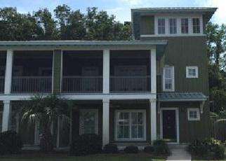 Foreclosure  id: 3826545