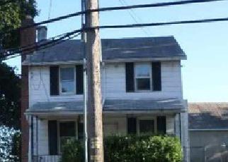 Foreclosure  id: 3826609