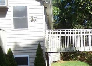Foreclosure  id: 3826668