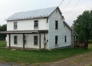 Foreclosure  id: 3827192