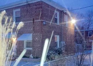 Foreclosure  id: 3827226