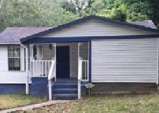 Foreclosure  id: 3827869