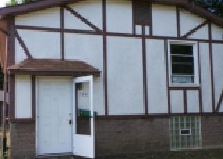 Foreclosure  id: 3828510