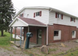 Foreclosure  id: 3828581