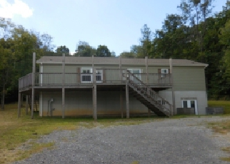 Foreclosure  id: 3828835