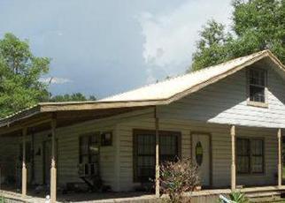 Foreclosure  id: 3829156