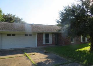 Foreclosure  id: 3829176